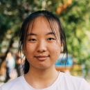 Li Jing Yuan