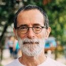 Majer Tibor