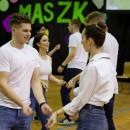 052-maszk-szalagavato-2019