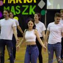 054-maszk-szalagavato-2019