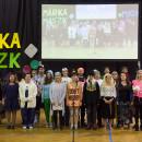 067-maszk-szalagavato-2019