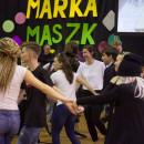 069-maszk-szalagavato-2019