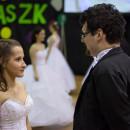 072-maszk-szalagavato-2019