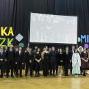 086-maszk-szalagavato-2019
