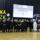087-maszk-szalagavato-2019