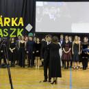 092-maszk-szalagavato-2019