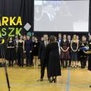 093-maszk-szalagavato-2019