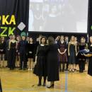 094-maszk-szalagavato-2019