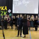 096-maszk-szalagavato-2019