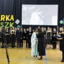 099-maszk-szalagavato-2019