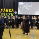 100-maszk-szalagavato-2019