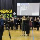 101-maszk-szalagavato-2019