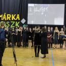 102-maszk-szalagavato-2019