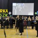 103-maszk-szalagavato-2019