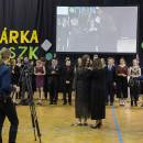 104-maszk-szalagavato-2019