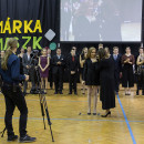 106-maszk-szalagavato-2019
