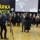 107-maszk-szalagavato-2019