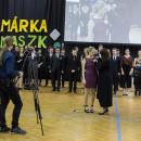 108-maszk-szalagavato-2019