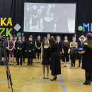 111-maszk-szalagavato-2019