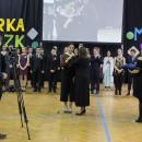 114-maszk-szalagavato-2019