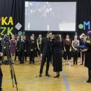 117-maszk-szalagavato-2019