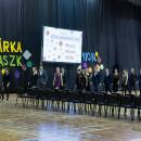 122-maszk-szalagavato-2019