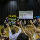 179-maszk-szalagavato-2019
