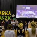 184-maszk-szalagavato-2019