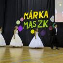 186-maszk-szalagavato-2019