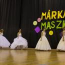 187-maszk-szalagavato-2019