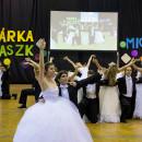 205-maszk-szalagavato-2019