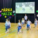 251-maszk-szalagavato-2019
