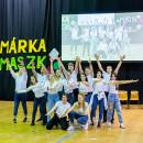 253-maszk-szalagavato-2019